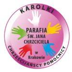 grupa-misyjna-karolki-logo